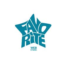 лого для студии