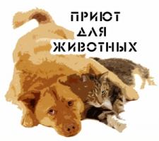 растровый логотип