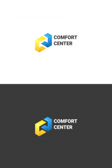 Comfort Center