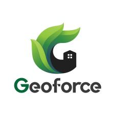 Gеoforcе в облaсти лaндшaфтного дизайна.