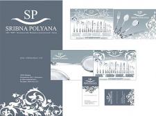Sribna Polyana