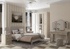 Дизайн комнаты для визуализации