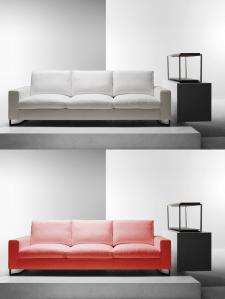 Замена цвета объекта