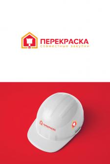 ПЕРЕКРАСКА (магазин по продаже различных красок)
