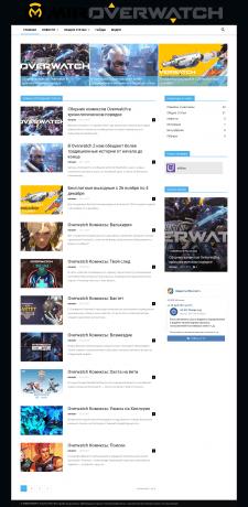 Восстановление сайта на WordPress из веб архива