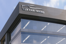 Lux Car Trans