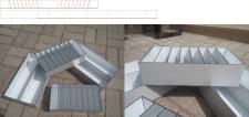 Технічні конструкції та цифрові прорахунки
