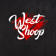 West Shoop