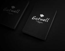 EatWell_logo