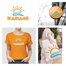 Редизайн лого + фир.стиль