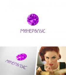 Интернет-магазин «Минералус»