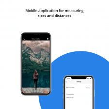 Native Ios App