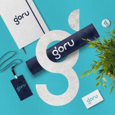 goru - агентсво недвижимости Кипра