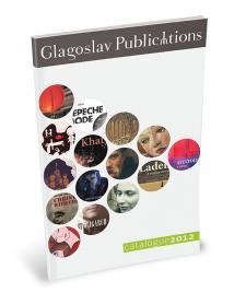 Catalogue 2012, Glagoslav Publications