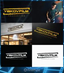 Yakovfilm