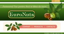 Euronuts