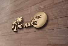Логотип no name