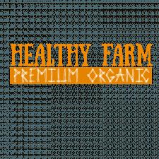 Логобук для Фермерской Ярмарки