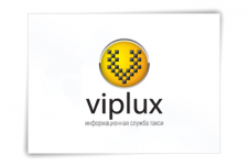 Viplux