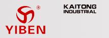 kaitongmotor.com.ua