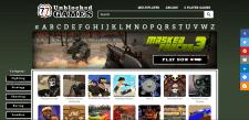 Наполнение сайтов игровой тематики