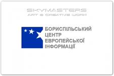Лого БЦЕИ
