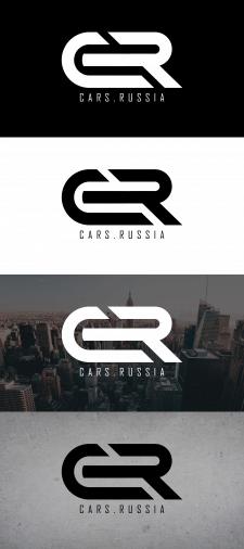 Работа выполнена для @cars.russia