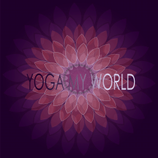 purple_lotus_YOGA1