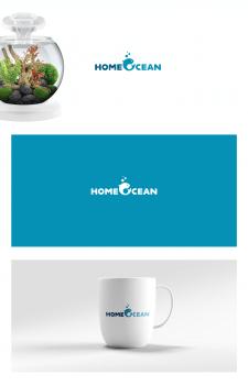 Logo HomeOcean