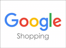 Сертификация  Google Shopping