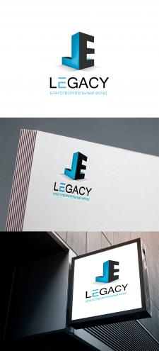 Legacy  благотворительная компания
