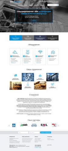 Каталог промышленного оборудования http://belfacto