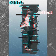 Glith