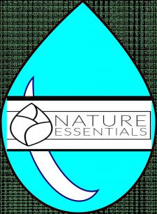 NATURE ESSENTIALS