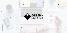 GreenLanding