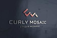 Curly Mosaic