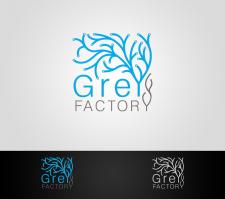 """Компания """"Grey Factory"""""""