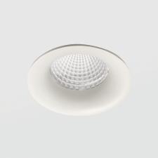 Фото обработка лампы   для каталога сайте
