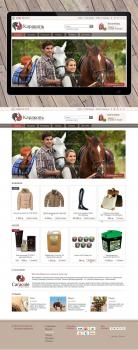 Караколь - интернет магазин