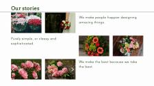 Flowersque2