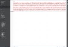 Удалить php вирусы с хостинга и найти слабые места