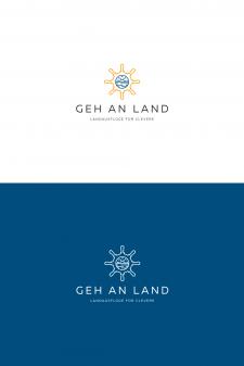 Geh An Land