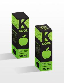 K-Cool