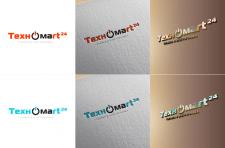 ТехноMart24