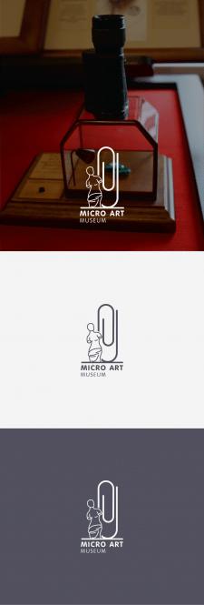 Micro Art Museum