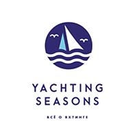 Yachting Seasons_2