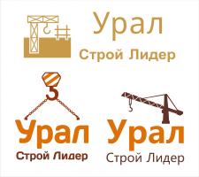 Лого Урал