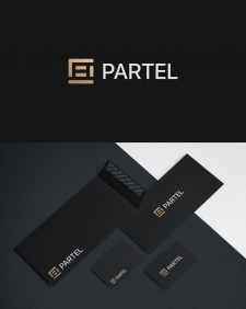 Partel