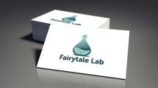 Fairytale Lab