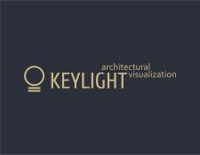 Для студии архитектурной визуализации